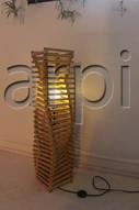 2021-arpi-lamp (76).jpg