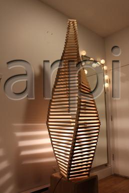 2021-arpi-lamp (92).jpg