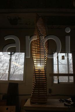 2021-arpi-lamp (79).jpg