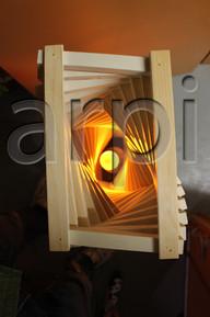 2021-arpi-lamp (96).jpg