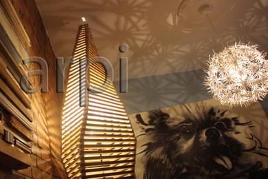2021-arpi-lamp (88).jpg