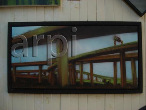 arpi-canvas (351).jpg
