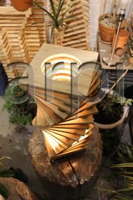 2021-arpi-lamp (55).jpg