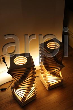 2021-arpi-lamp (60).jpg