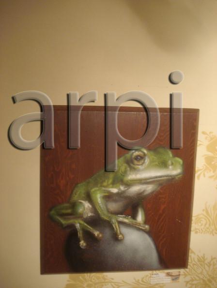 arpi-canvas (358).jpg