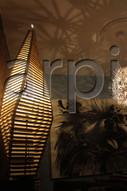 2021-arpi-lamp (89).jpg