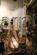 2021-arpi-lamp (59).jpg