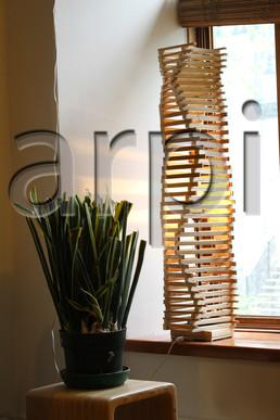 2021-arpi-lamp (101).jpg