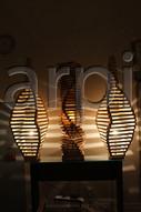 2021-arpi-lamp (69).jpg