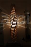 2021-arpi-lamp (97).jpg