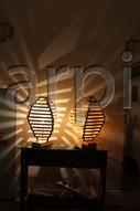 2021-arpi-lamp (75).jpg
