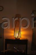 2021-arpi-lamp (70).jpg
