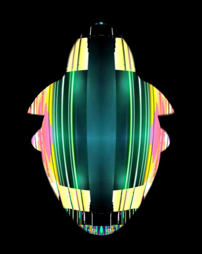 MSK01 (01920) - Autonomous Prism