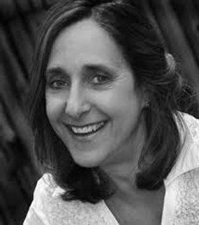 Phyllis Galembo Biography