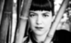 Rita GT portrait
