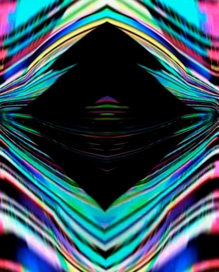 MSK04SZ (01528) - Autonomous Prism