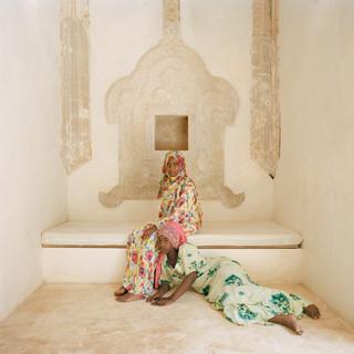 MuznaHabibi-Eman_Ali_©_ALL_RIGHTS_RESERV