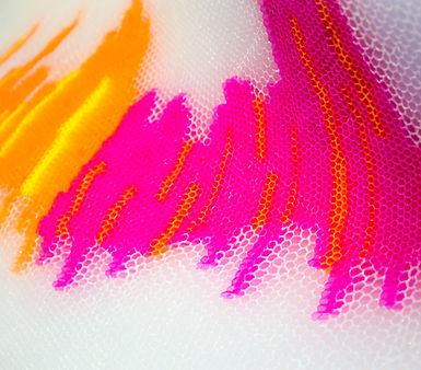 art design contemporary gallery