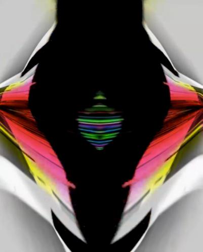 MSK04SZ (01576) - Autonomous Prism