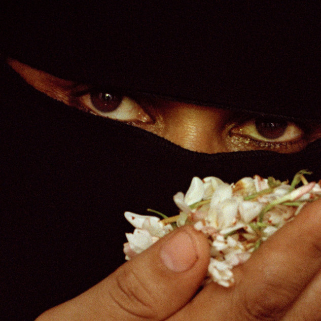 Eyes-Eman_Ali_©_ALL_RIGHTS_RESERVED.jpg