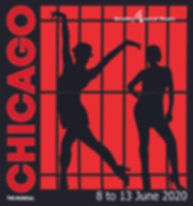 Chicago square.jpg