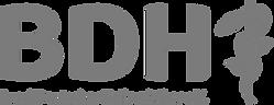bdh_logo.png