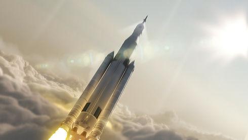 rocket-wallpapers-3.jpg