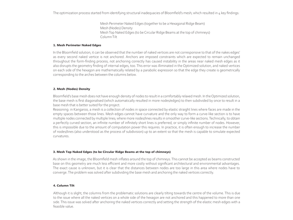 24112020 - Quick Job Apps Page 055.png
