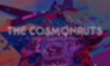 Cosmos_Web_Banner.jpg