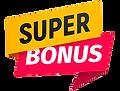 SUPER-BONUS.png