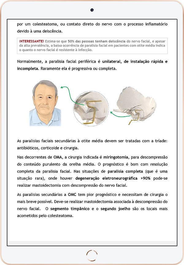 IPAD-OK.jpg