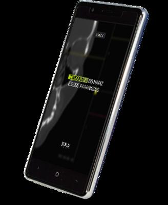 phone-ebook.png