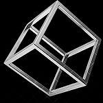 silver-cube.jpg