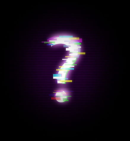 interrogation-site.jpg