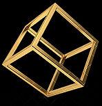 gold-cube.jpg