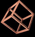 bronze-cube.jpg