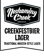 creekfestbier-label.png