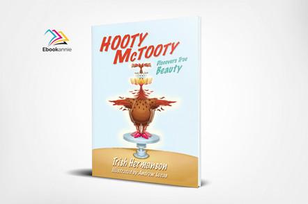 Hooty McTooty