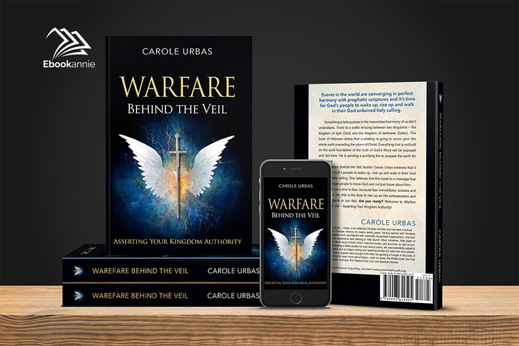 Warfare Behind the Veil
