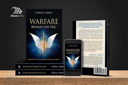 Warfare Behind the Veil