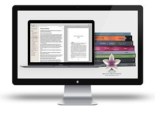 3-D Vellum-iMac-1200X800 .jpg