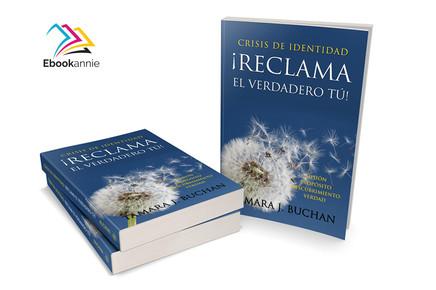 3-D IMAGE_ICRTTY-Spanish_Buchan_1000X667
