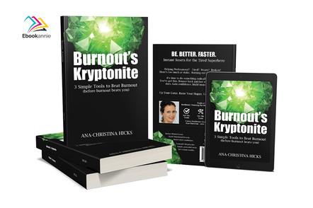 Burnout Kryptonite