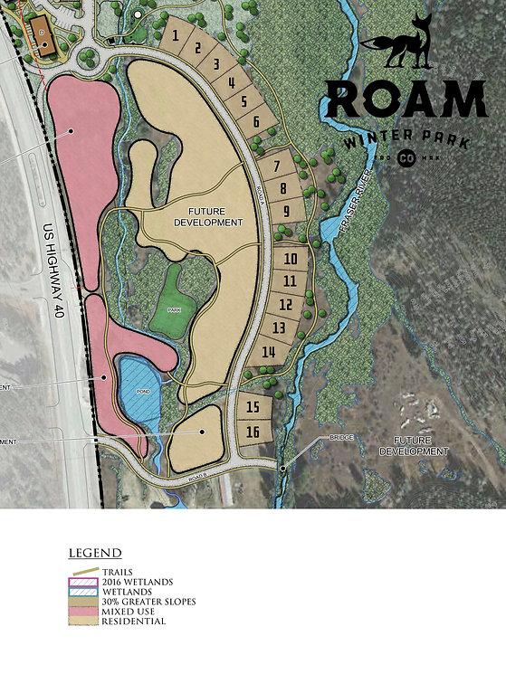 lot conceptual site plan 2 copy.jpg