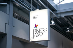 PressJam
