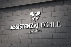 Assistenza Legale Premium