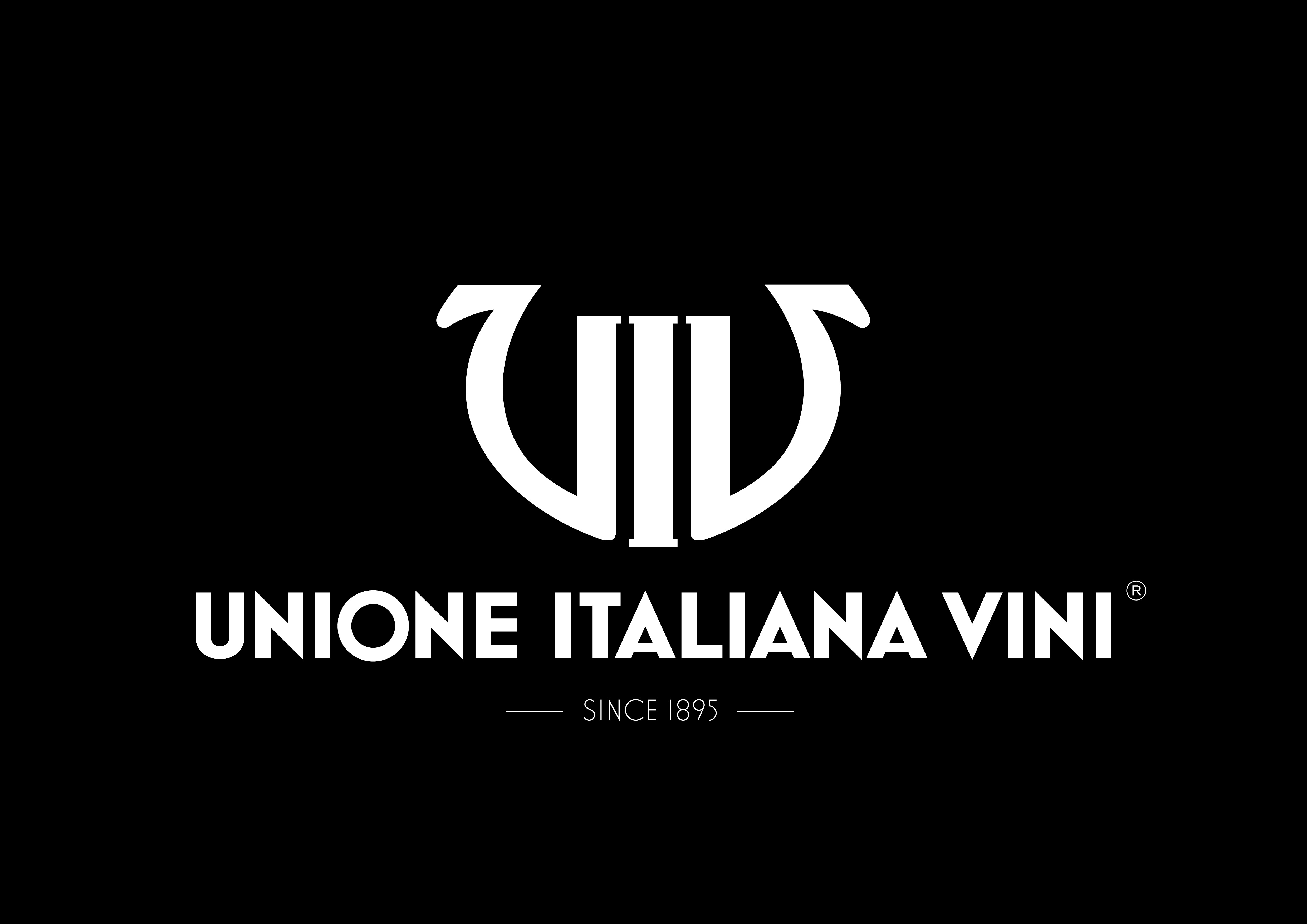 Unione Italiana Vini