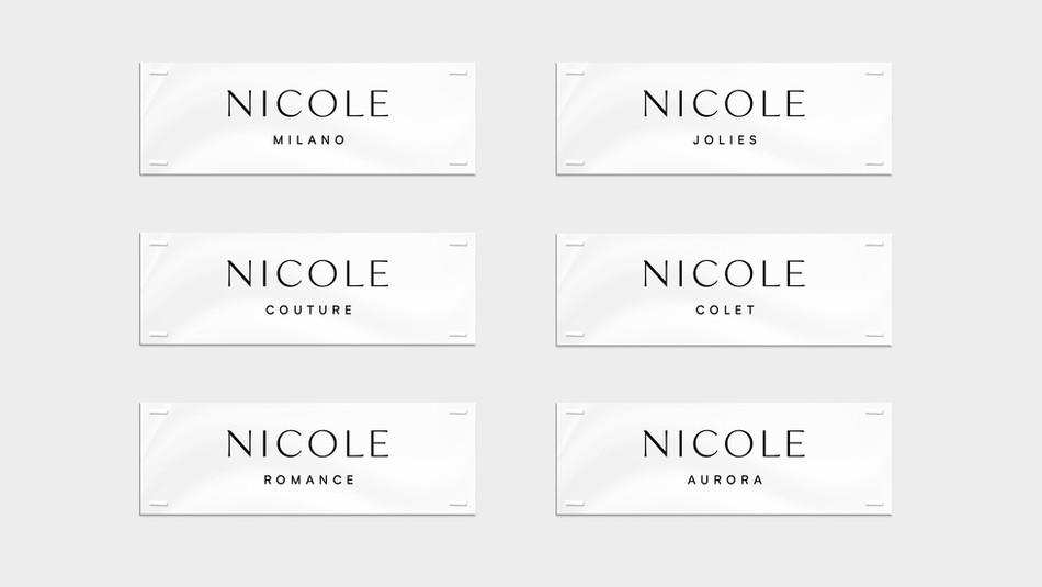 Nicole Milano