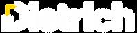 Zaunbau-Dietrich Logo Weiss.png