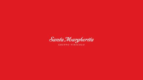 Santa Margherita 1000 Miglia Trailer